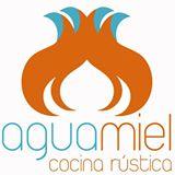 Aguamiel